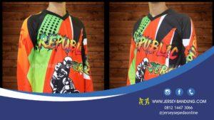 Bikin jersey bandung (10)