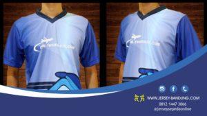 Bikin jersey bandung (11)
