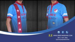 Bikin jersey bandung (12)