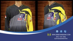 Bikin jersey bandung (2)