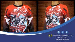 Bikin jersey bandung (3)