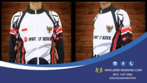 Bikin jersey sepeda bandung (4)
