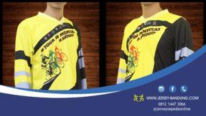 Bikin jersey sepeda bandung (7)