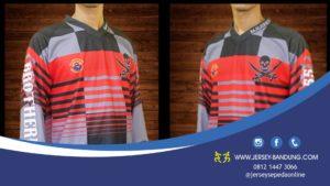 Bikin jersey bandung (8)