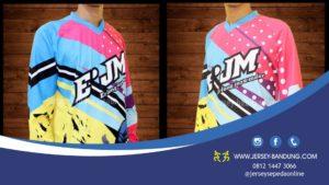Bikin jersey bandung (9)