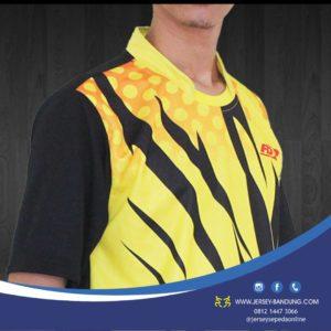 Jersey Badminton Bandung (1)