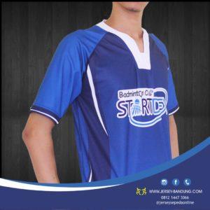 Jersey Badminton Bandung (5)