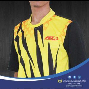 Jersey Badminton Bandung (8)