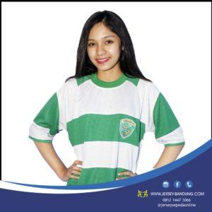 Jersey Bola Bandung (2)