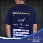 Jersey Lari Bandung (1)