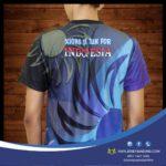 Jersey Lari Bandung (2)