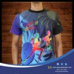 Jersey Lari Bandung (3)