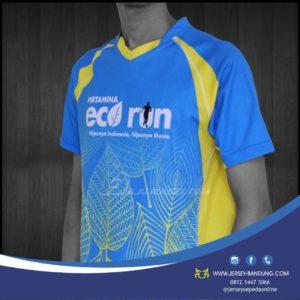 Jersey Lari Bandung (8)