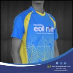 Jersey Lari Bandung (9)