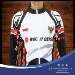 Jersey Sepeda Bandung (22)