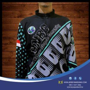 Jersey Sepeda Bandung (28)